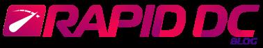 Blog Rapiddc.pl